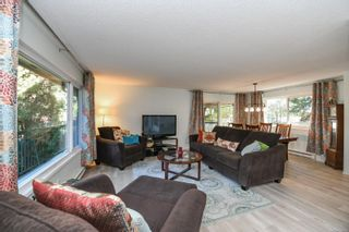 Photo 12: 2311 Strathcona Cres in : CV Comox (Town of) House for sale (Comox Valley)  : MLS®# 858803