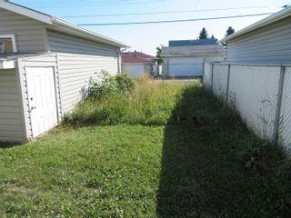 Photo 28: 12905 82 Street in Edmonton: Zone 02 House Half Duplex for sale : MLS®# E4262546