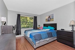 """Photo 11: 411 260 NEWPORT Drive in Port Moody: North Shore Pt Moody Condo for sale in """"THE MCNAIR"""" : MLS®# R2561906"""