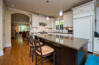 Photo 18: 3499 W 27TH AVENUE in Vancouver: Dunbar House for sale (Vancouver West)  : MLS®# R2576906