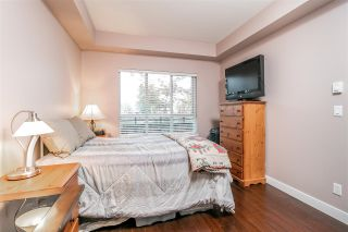 "Photo 12: 204 2664 KINGSWAY Avenue in Port Coquitlam: Central Pt Coquitlam Condo for sale in ""KINGSWAY GARDEN"" : MLS®# R2311479"