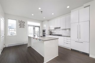 """Photo 10: 17 10388 NO. 2 Road in Richmond: Woodwards Townhouse for sale in """"KINGSLEY ESTATE"""" : MLS®# R2615794"""