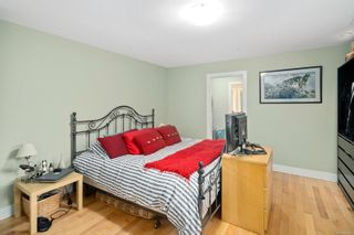 Photo 34: 3334 Sewell Rd in : Co Triangle House for sale (Colwood)  : MLS®# 878098