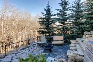 Photo 36: 517 Aspen Glen Place SW in Calgary: Aspen Woods Detached for sale : MLS®# A1100423
