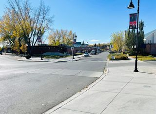 Photo 4: 103 MACLEOD Trail SW: High River Commercial Land for sale : MLS®# A1152890
