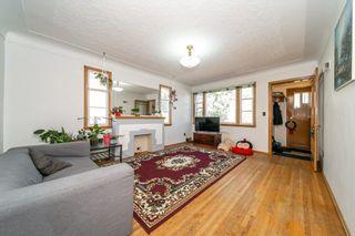 Photo 7: 10131 83 Avenue in Edmonton: Zone 15 House for sale : MLS®# E4266354