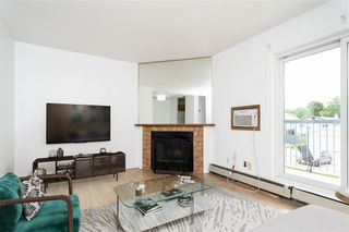 Photo 3: 1201 40 Dalhousie Drive in Winnipeg: House for sale : MLS®# 202115128