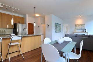 """Photo 6: 127 15918 26 Avenue in Surrey: Grandview Surrey Condo for sale in """"The Morgan"""" (South Surrey White Rock)  : MLS®# R2267691"""