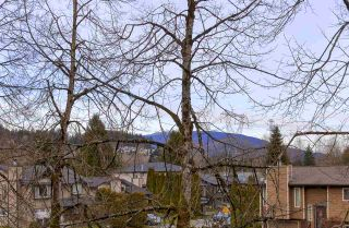 "Photo 32: 42 1140 FALCON Drive in Coquitlam: Eagle Ridge CQ Townhouse for sale in ""FALCON GATE"" : MLS®# R2539146"