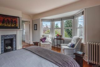 Photo 16: 1737 Hampshire Rd in Oak Bay: OB North Oak Bay House for sale : MLS®# 839871