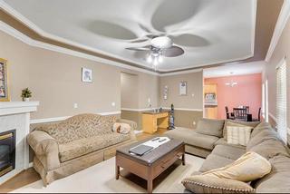 Photo 2: 5884 138 Street in Surrey: Panorama Ridge House for sale : MLS®# R2430936
