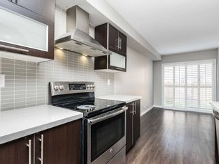 Photo 13: 28 Hoover Road in Brampton: Northwest Brampton House (2-Storey) for sale : MLS®# W5383655
