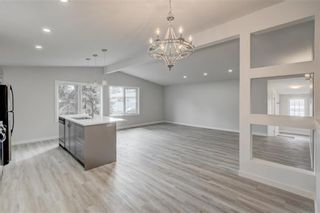 Photo 3: 832 Macleay Road NE in Calgary: Mayland Heights Detached for sale : MLS®# A1125875