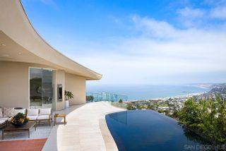 Photo 33: LA JOLLA House for sale : 5 bedrooms : 7447 Hillside