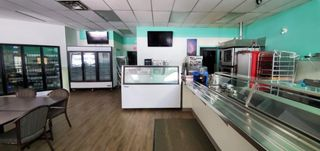 Photo 14: 5104 50 Avenue: Grassland Mixed Use for sale : MLS®# A1075670