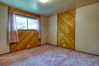 Photo 10: 45 East Road in Portage la Prairie RM: House for sale : MLS®# 202113971