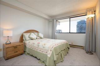"""Photo 15: 1103 1515 EASTERN Avenue in North Vancouver: Central Lonsdale Condo for sale in """"EASTERN HOUSE"""" : MLS®# R2606830"""
