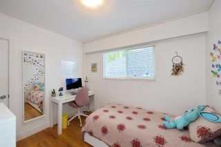 Photo 12: 683 W 26TH Avenue in Vancouver: Cambie House for sale (Vancouver West)  : MLS®# R2585324