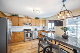 Photo 8: 24 Covepark Road NE in Calgary: Coventry Hills Detached for sale : MLS®# A1109652