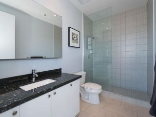 Photo 8: 43 Hanna Ave Unit #620 in Toronto: Niagara Condo for sale (Toronto C01)  : MLS®# C3478267