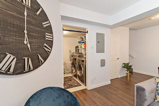 Photo 24: 1287 W 16TH Street in North Vancouver: Norgate Townhouse for sale : MLS®# R2565554
