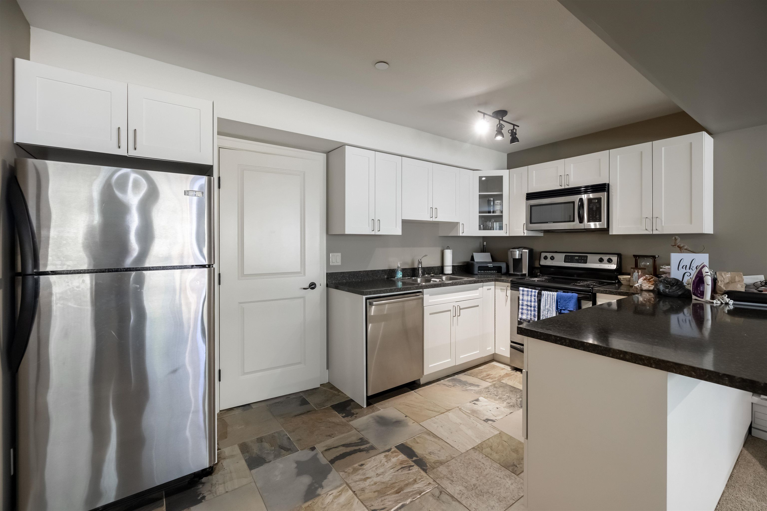 Photo 16: Photos: 10380 SLATFORD Place in Maple Ridge: Albion House for sale : MLS®# R2612387