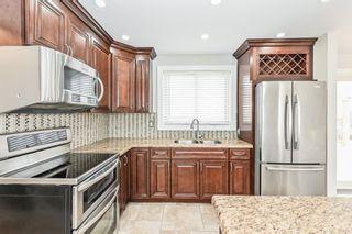 Photo 19: 687 Demaris Court in Burlington: House for sale : MLS®# H4052206