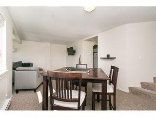 Photo 19: 208 22720 119 Avenue in Maple Ridge: East Central Condo for sale : MLS®# R2573015