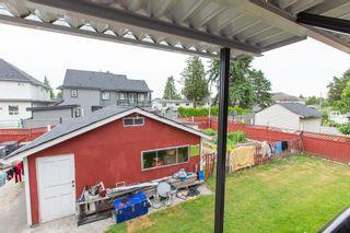 Photo 3: 12479 96 Avenue in Surrey: Cedar Hills House for sale (North Surrey)  : MLS®# R2386422