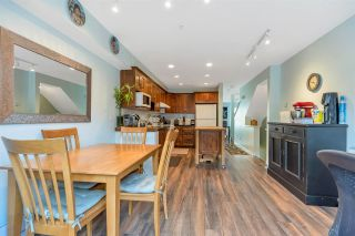 """Photo 9: 16 8844 208 Street in Langley: Walnut Grove Townhouse for sale in """"MAYBERRY"""" : MLS®# R2551261"""
