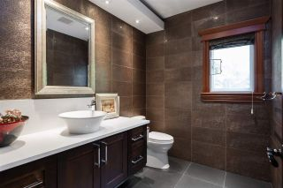 Photo 31: 1469 MATTHEWS Avenue in Vancouver: Shaughnessy House for sale (Vancouver West)  : MLS®# R2613442