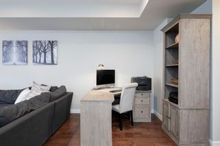 Photo 27: 3435 17 Street SW in Calgary: South Calgary Row/Townhouse for sale : MLS®# A1063068