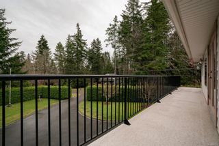 Photo 41: 4644 Berbers Dr in : PQ Bowser/Deep Bay House for sale (Parksville/Qualicum)  : MLS®# 863784
