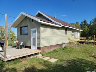 Photo 2: 560 Cecil Street in Asquith: Residential for sale : MLS®# SK870087