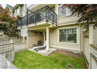 """Photo 40: 48 19525 73 Avenue in Surrey: Clayton Townhouse for sale in """"Uptown 2"""" (Cloverdale)  : MLS®# R2462606"""