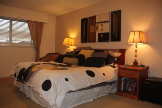 Photo 13: 10860 BROMLEY Place in Richmond: Broadmoor House for sale : MLS®# R2147050