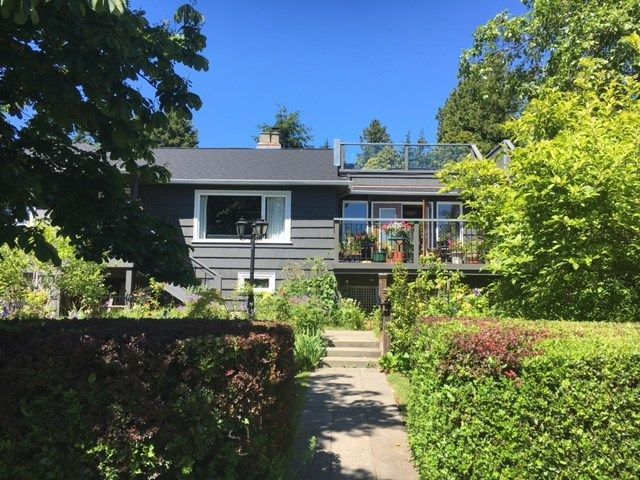 FEATURED LISTING: 14115 MAGDALEN Avenue White Rock