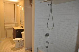 Photo 18: 7 28 Woodrow Place in Winnipeg: Wolseley Condominium for sale (5B)  : MLS®# 202120667