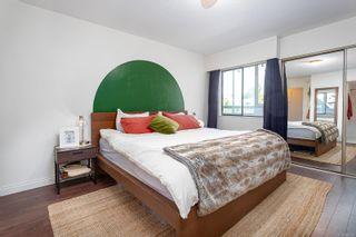 Photo 13: 205 1050 Park Blvd in : Vi Fairfield West Condo for sale (Victoria)  : MLS®# 886320