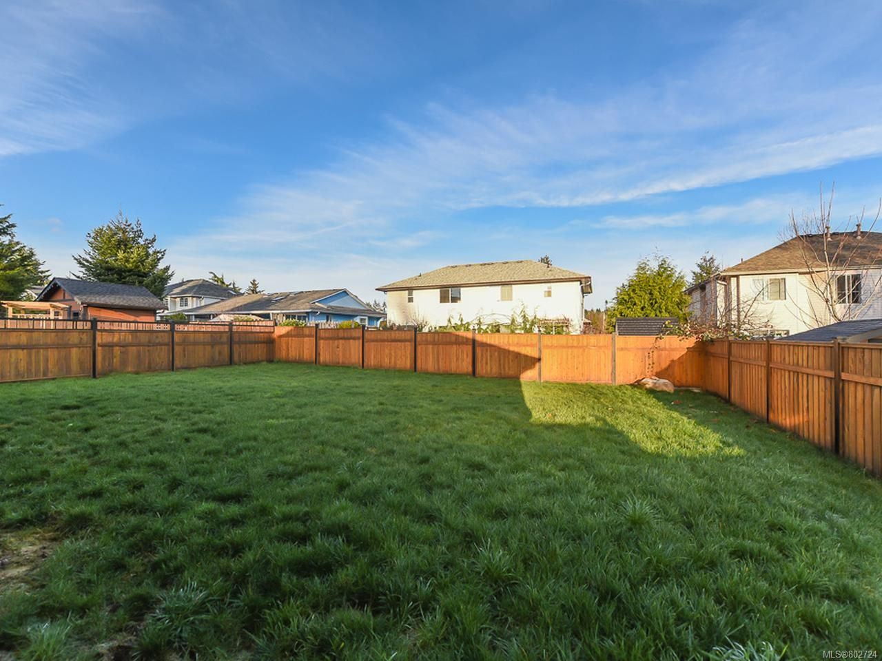 Photo 23: Photos: 106 2883 Muir Rd in COURTENAY: CV Courtenay East House for sale (Comox Valley)  : MLS®# 802724