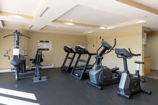Photo 32: 112 3111 34 Avenue NW in Calgary: Varsity Apartment for sale : MLS®# A1095160