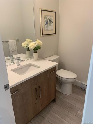 Photo 13: 2117 Echo Valley Pl in : La Bear Mountain Row/Townhouse for sale (Langford)  : MLS®# 845596