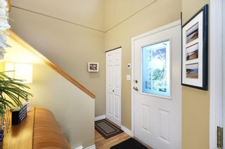 Photo 4: 39 2355 Valley View Dr in : CV Courtenay East Row/Townhouse for sale (Comox Valley)  : MLS®# 879761