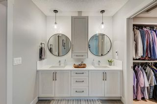Photo 29: 111 LEGACY Landing SE in Calgary: Legacy Detached for sale : MLS®# A1026431