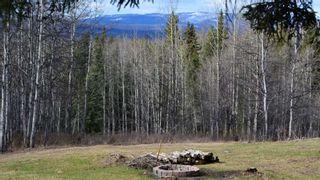 "Photo 6: LOT 8 BRYANSTON Drive in Burns Lake: Burns Lake - Rural South Land for sale in ""NORALEE ESTATES"" (Burns Lake (Zone 55))  : MLS®# R2471190"