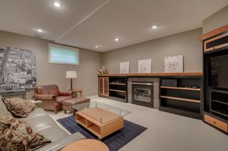 Photo 41: 228 WOODHAVEN Bay SW in Calgary: Woodbine Detached for sale : MLS®# A1016669