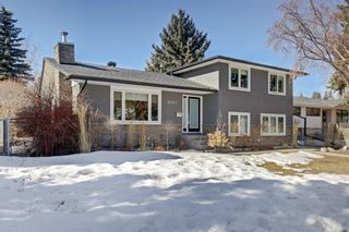 Photo 9: 6427 Larkspur Way SW in Calgary: North Glenmore Park Detached for sale : MLS®# A1079001