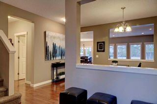 Photo 2: 34 CHAPALINA Green SE in Calgary: Chaparral House for sale : MLS®# C4141193