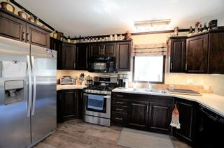 Photo 11: 455 Albers Road, in Lumby: House for sale : MLS®# 10235226