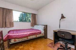 Photo 16: 1175 WAVERLEY Avenue in Vancouver: Knight House for sale (Vancouver East)  : MLS®# R2376994